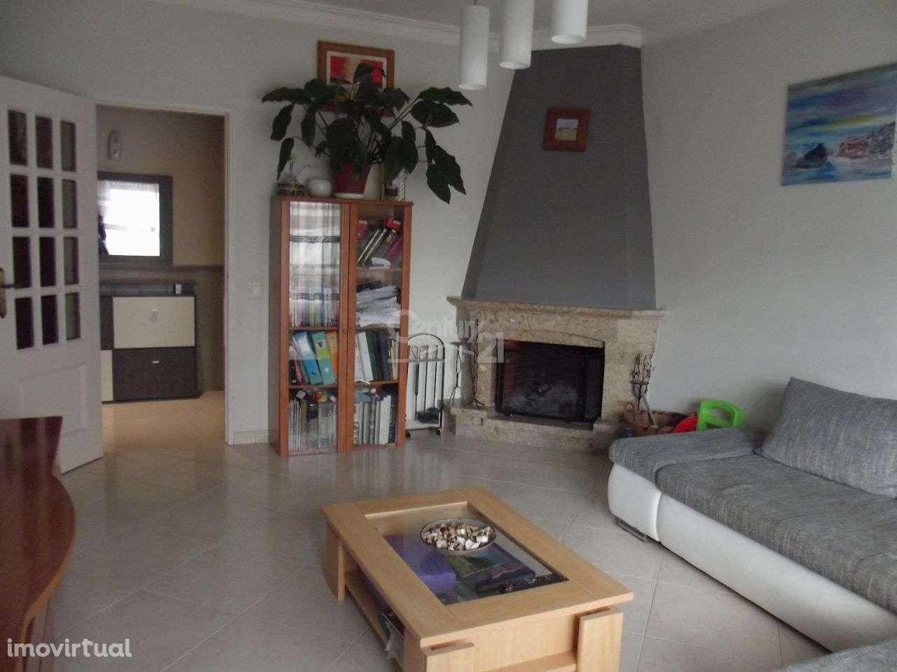 Apartamento para comprar, Quinta do Conde, Setúbal - Foto 2