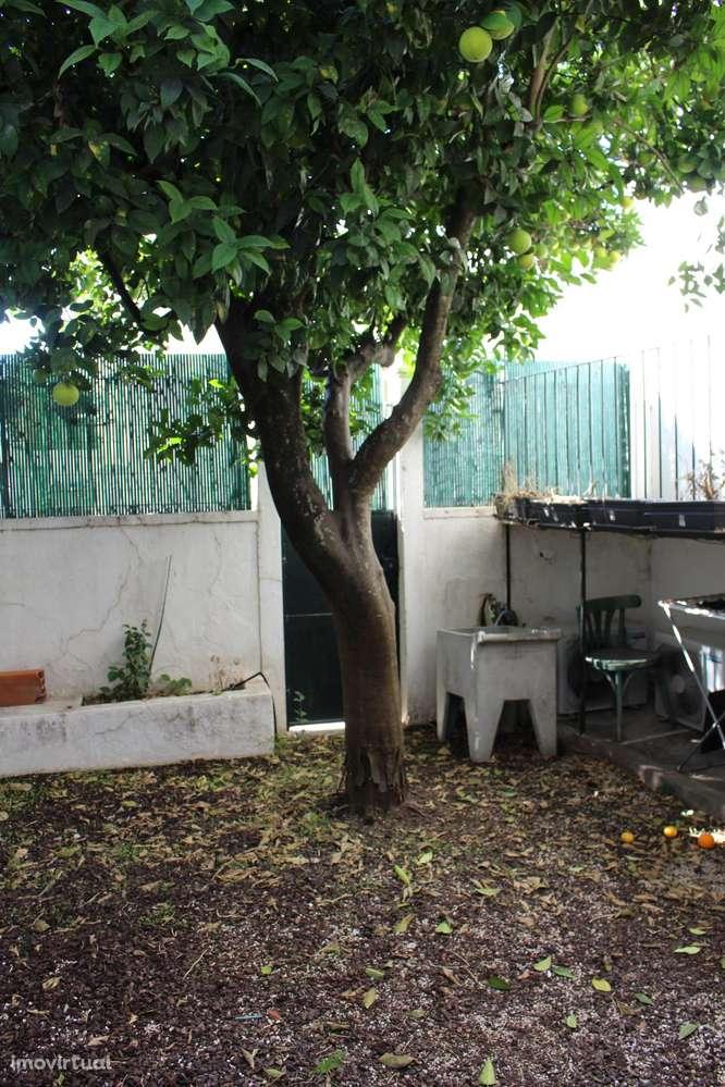 Moradia para comprar, Santarém (Marvila), Santa Iria da Ribeira de Santarém, Santarém (São Salvador) e Santarém (São Nicolau), Santarém - Foto 34