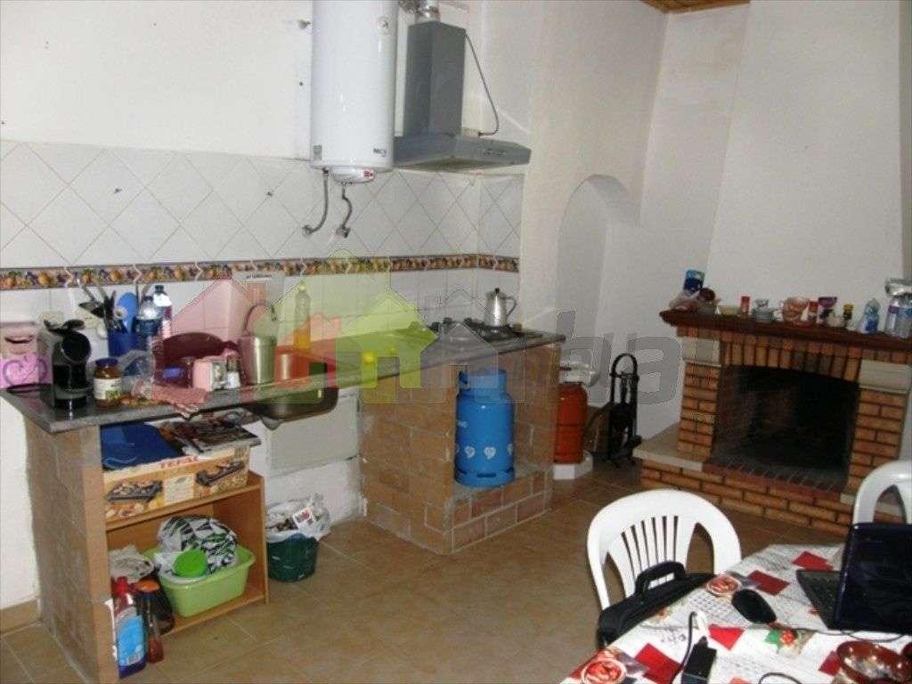 Moradia para comprar, Santa Vitória e Mombeja, Beja - Foto 8