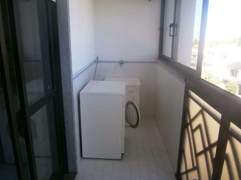 Apartamento para arrendar, Carcavelos e Parede, Lisboa - Foto 10