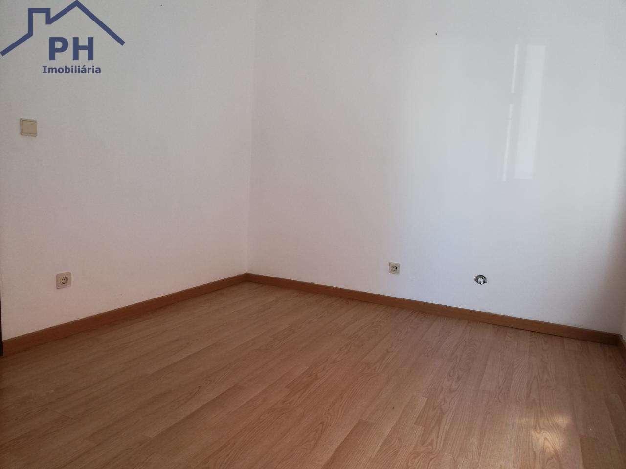 Apartamento para comprar, Quinta do Conde, Sesimbra, Setúbal - Foto 8