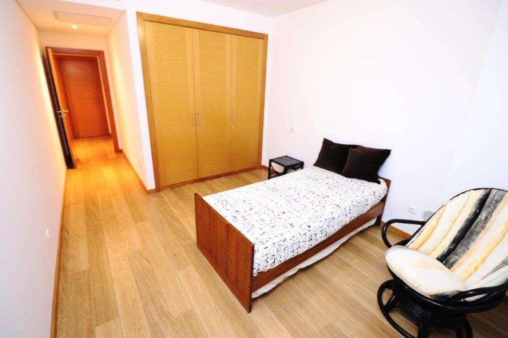 Apartamento para comprar, Loures - Foto 13