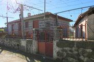 Moradia para comprar, Rendufinho, Póvoa de Lanhoso, Braga - Foto 5