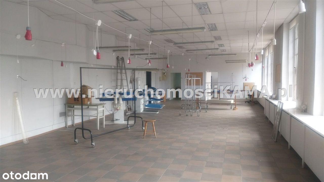 Hala/Magazyn, 150 m², Bielsko-Biała