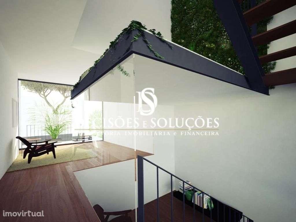 Moradia para comprar, Matosinhos e Leça da Palmeira, Matosinhos, Porto - Foto 3