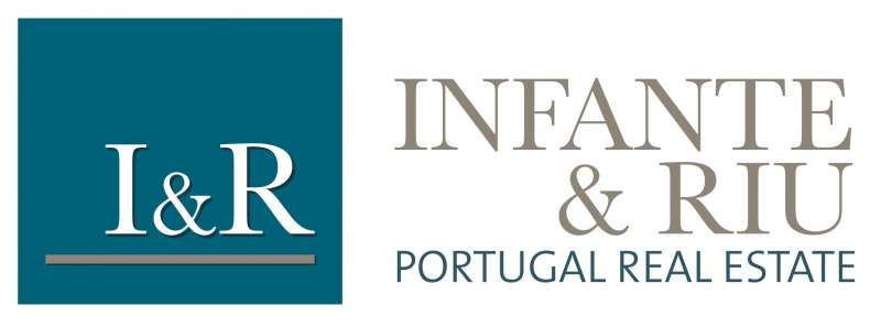 Infante & Riu Portugal Real Estate