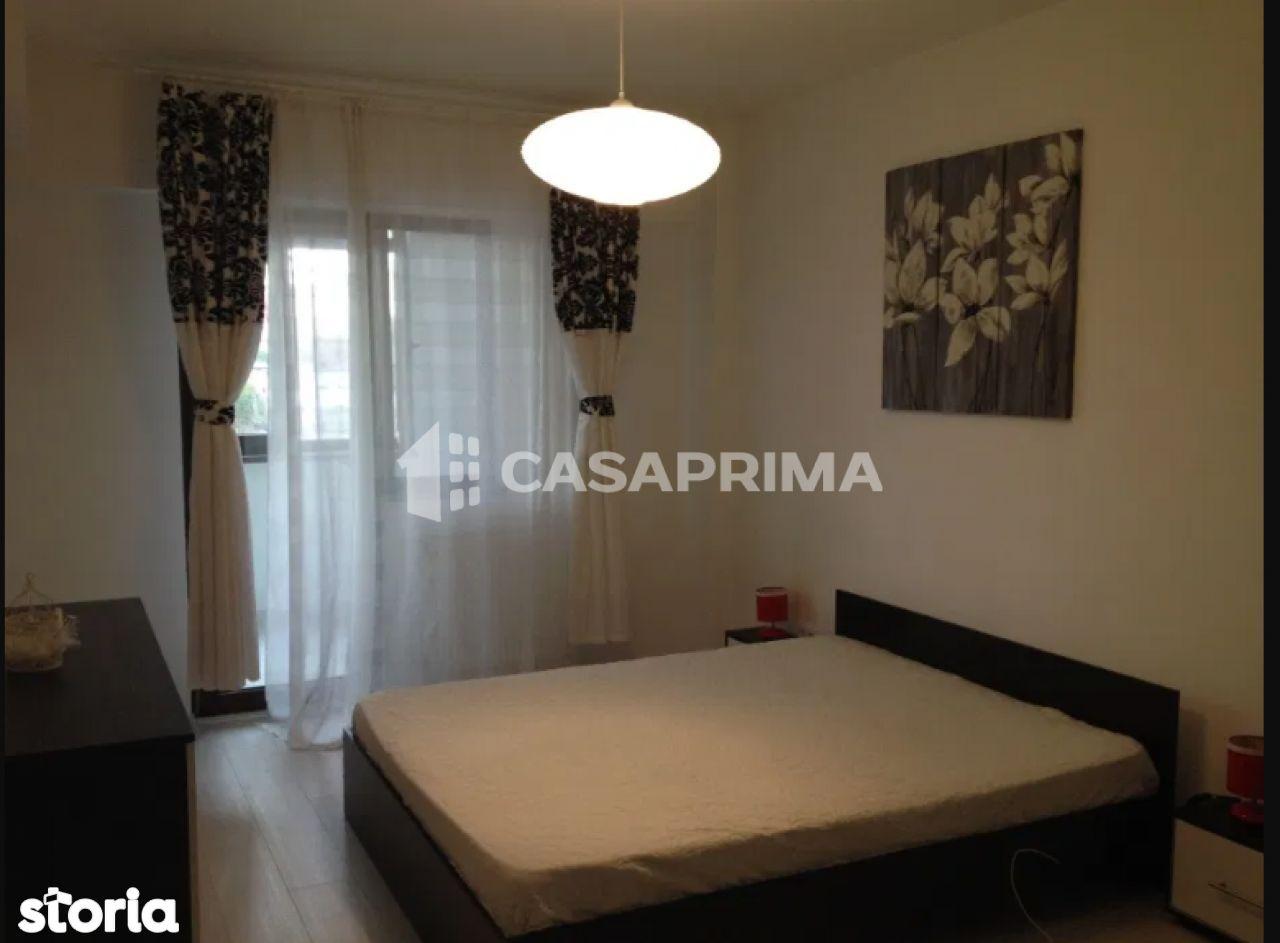 Apartament 2 camere, Tatarasi, bloc nou, mobilat utilat, mutare rapidă