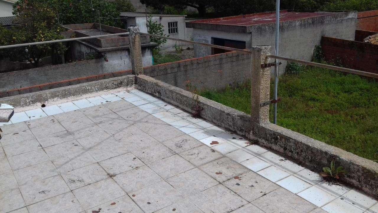 Apartamento para comprar, Vieira de Leiria, Leiria - Foto 4