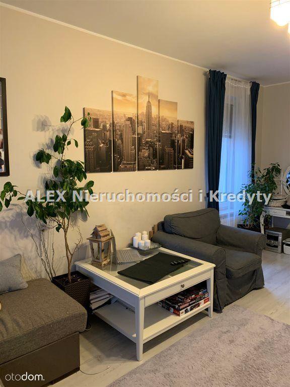 Mieszkanie, 54,50 m², Mińsk Mazowiecki