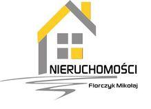 Deweloperzy: Nieruchomości Florczyk Mikołaj - Konin, wielkopolskie