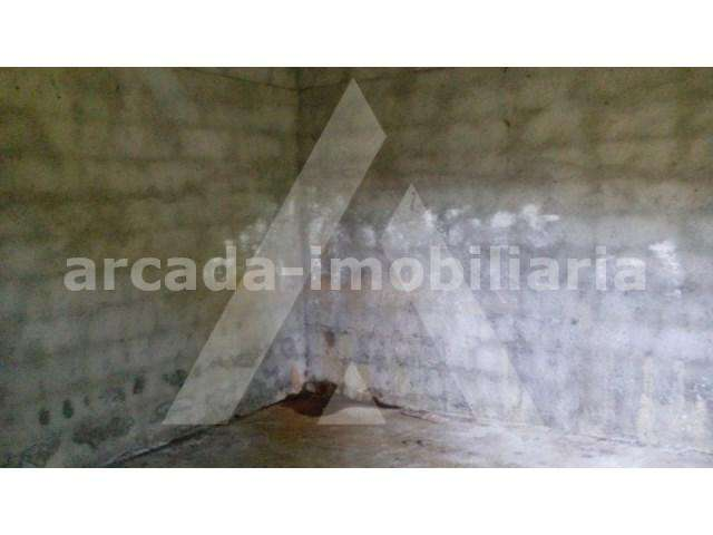 Moradia para comprar, Barrô e Aguada de Baixo, Aveiro - Foto 35