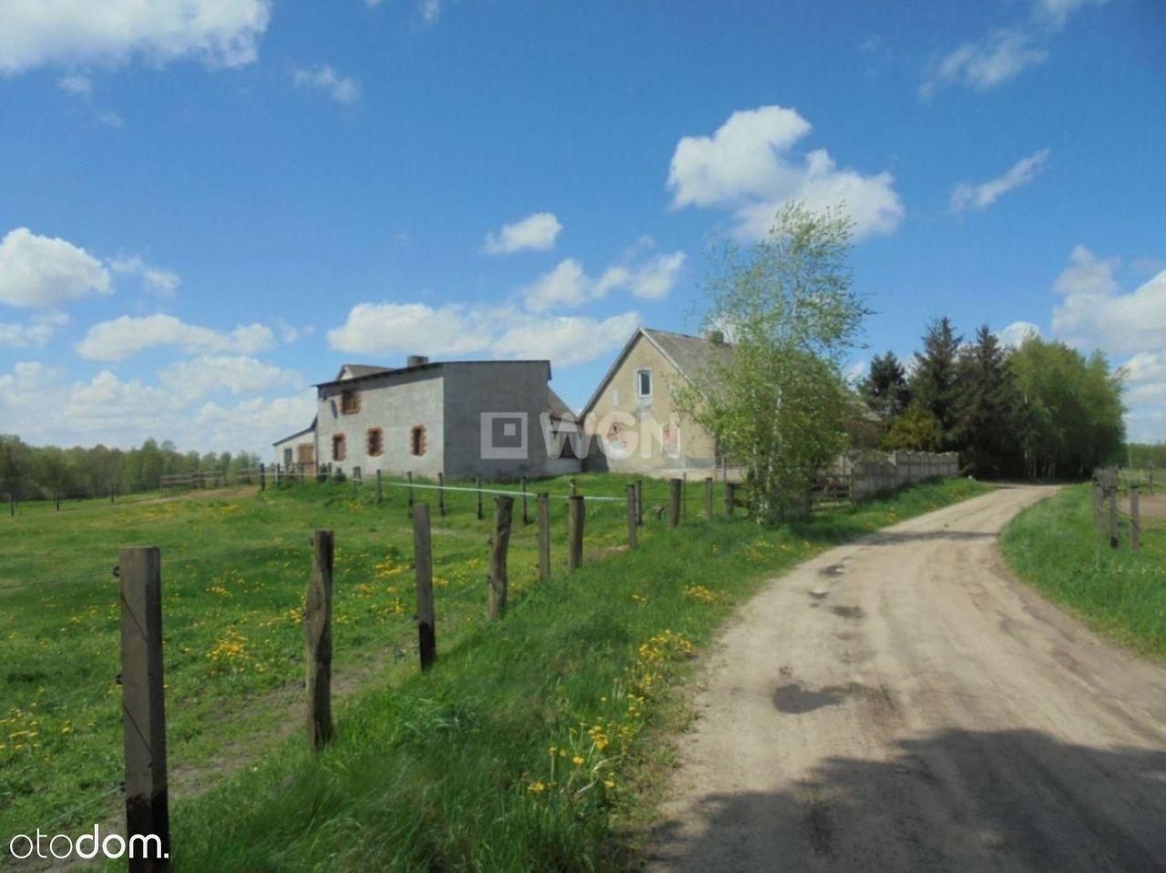 Dom, 100 m², Czystochleb