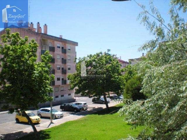 Apartamento para comprar, Cacém e São Marcos, Lisboa - Foto 17