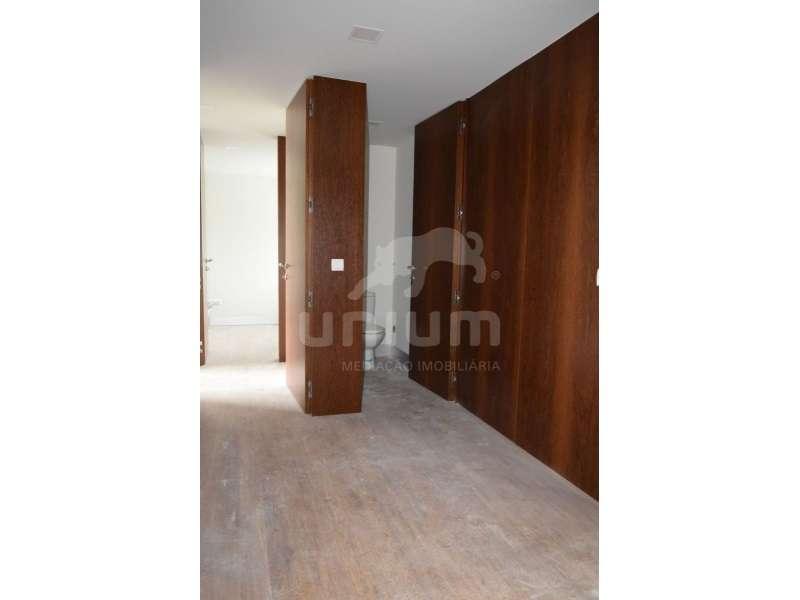 Apartamento para comprar, Castelo do Neiva, Viana do Castelo - Foto 6