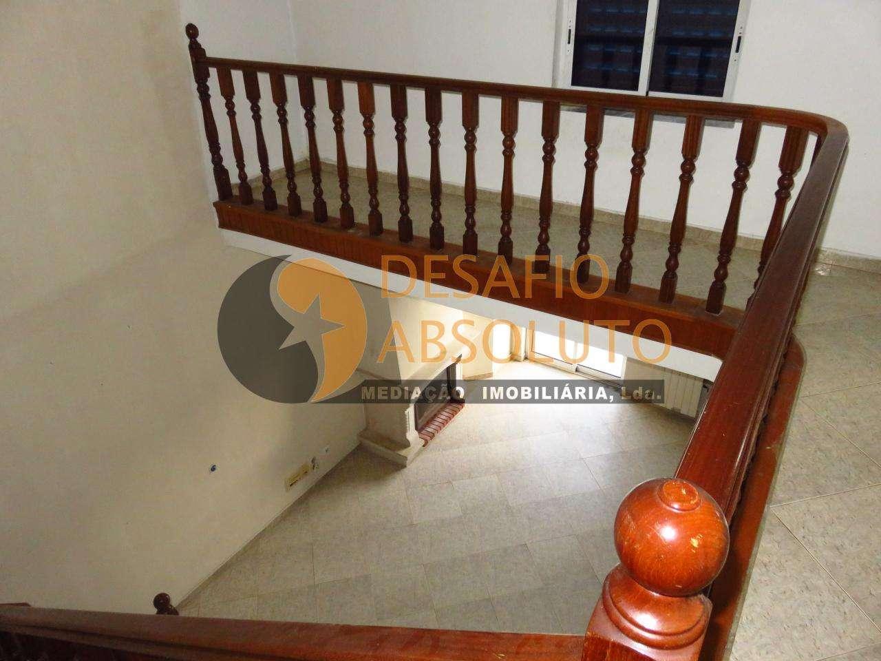 Apartamento para comprar, Quinta do Anjo, Setúbal - Foto 16