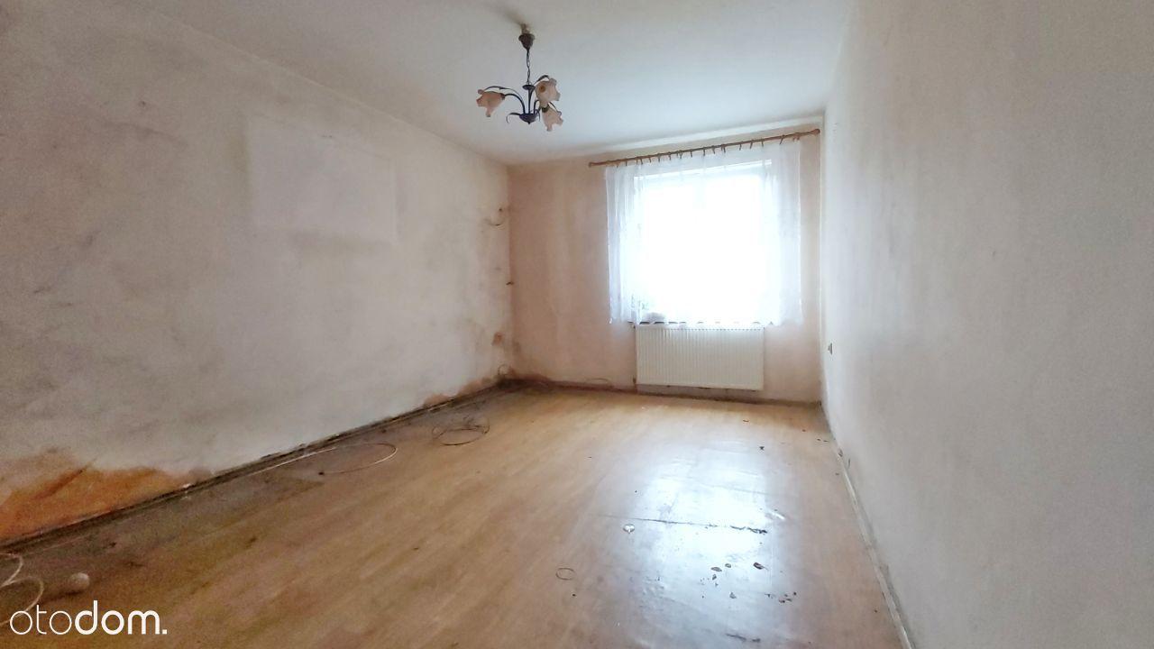 Chałubinskiego 2 pokoje w spokojnej okolicy Parter
