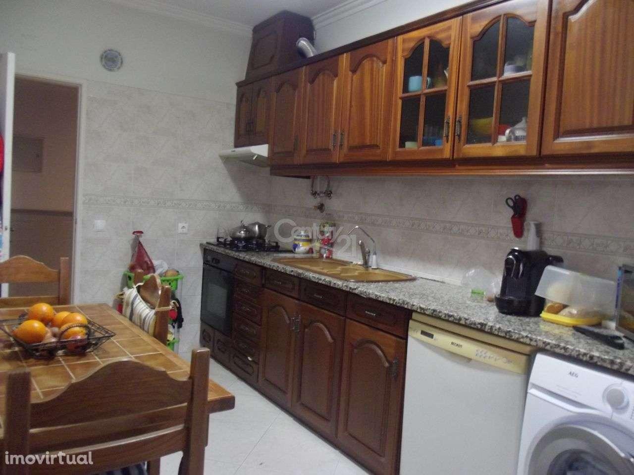 Apartamento para comprar, Quinta do Conde, Setúbal - Foto 3