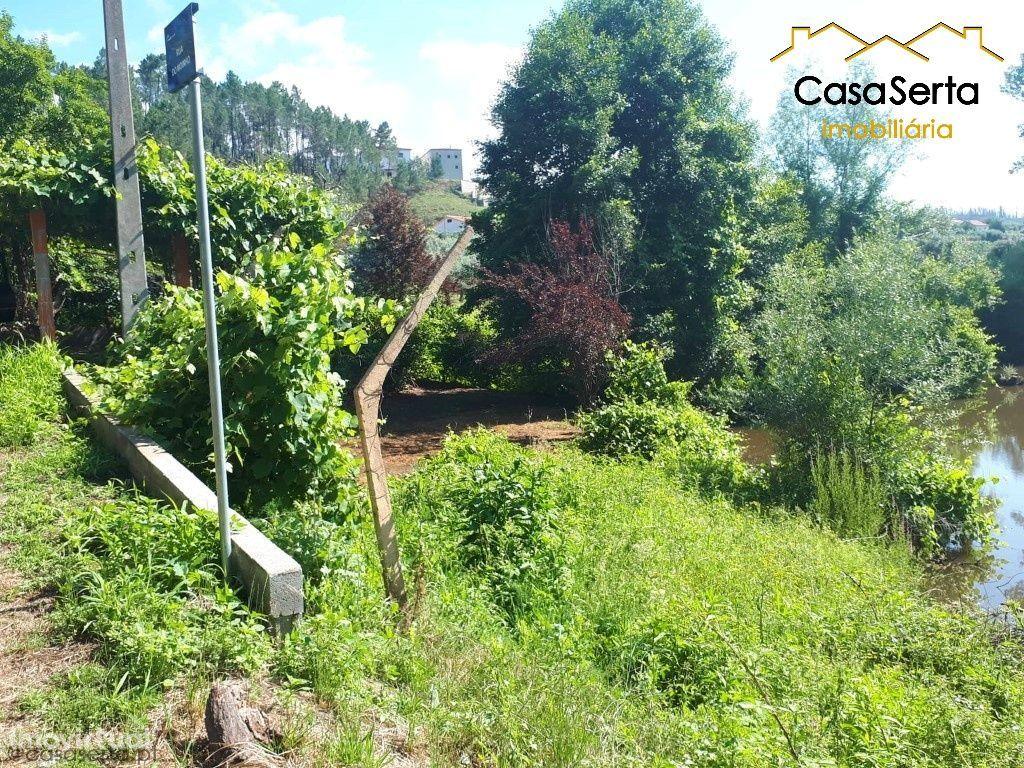 Terreno para comprar, Sertã, Castelo Branco - Foto 27