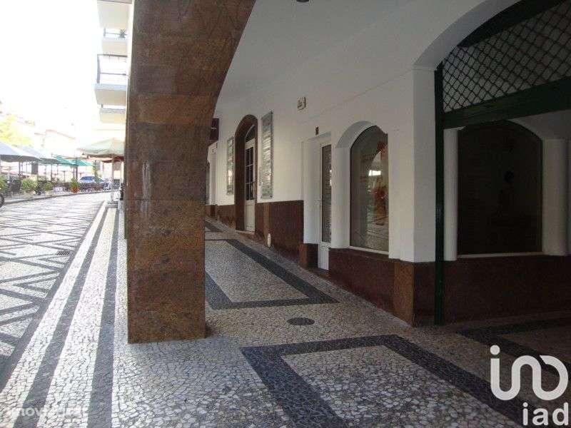 Loja para comprar, Sé, Ilha da Madeira - Foto 2