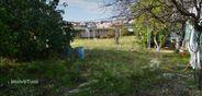 Terreno para comprar, Rua Sítio do Casalinho da Ajuda, Ajuda - Foto 2