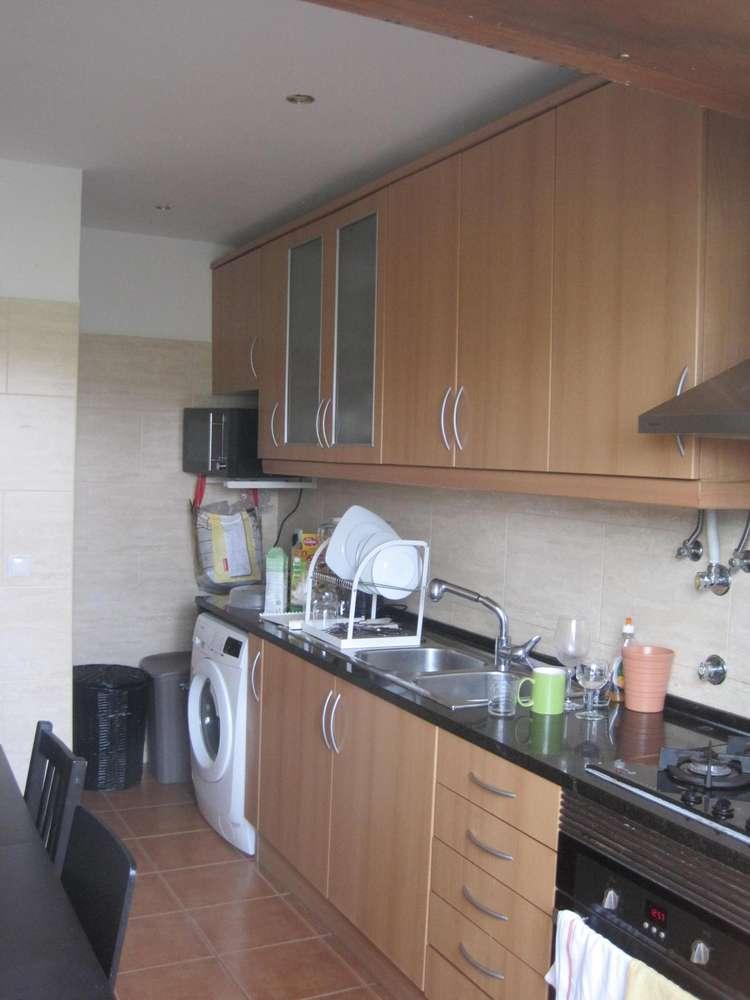 Apartamento para comprar, Almada, Cova da Piedade, Pragal e Cacilhas, Setúbal - Foto 6