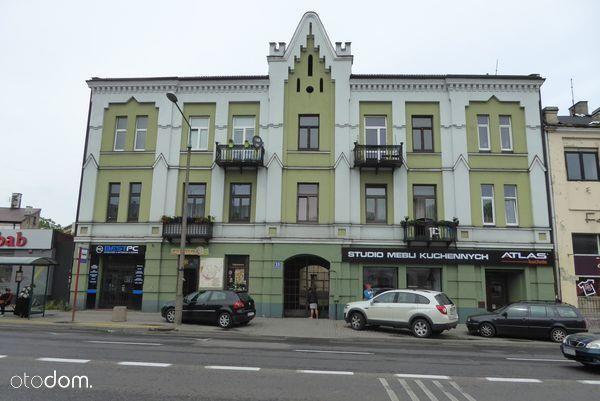 Lokal użytkowy, 1 472,91 m², Radom