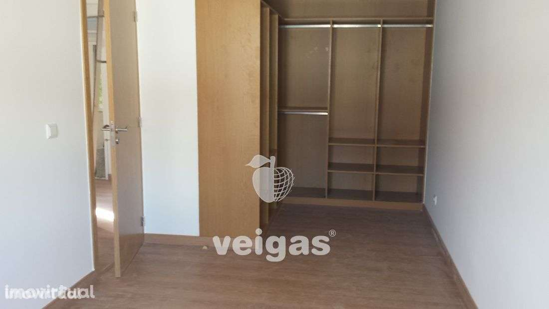 Apartamento para comprar, Almargem do Bispo, Pêro Pinheiro e Montelavar, Lisboa - Foto 7
