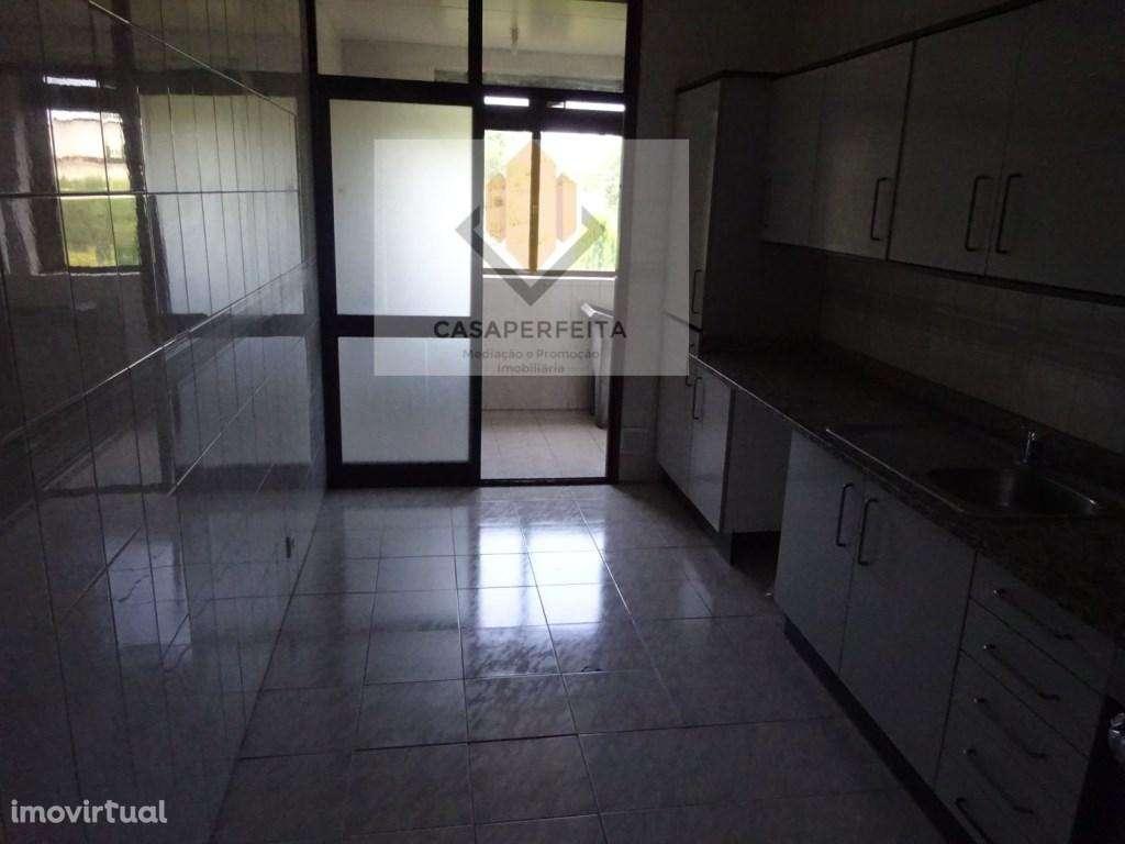 Apartamento para comprar, Vilar de Andorinho, Porto - Foto 18