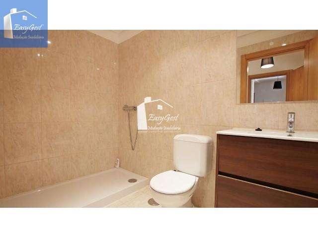 Apartamento para comprar, Alto do Seixalinho, Santo André e Verderena, Barreiro, Setúbal - Foto 23