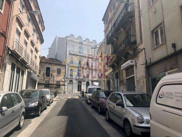 Apartamento para comprar, Campolide, Lisboa - Foto 16