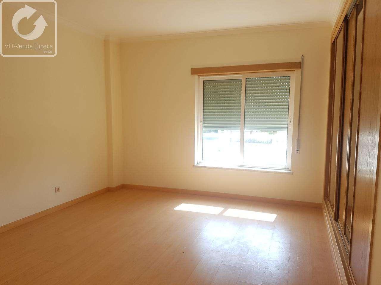 Apartamento para comprar, Pinhal Novo, Setúbal - Foto 34