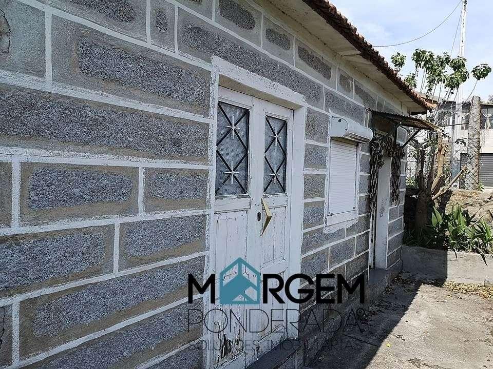Moradia para comprar, Requião, Vila Nova de Famalicão, Braga - Foto 2