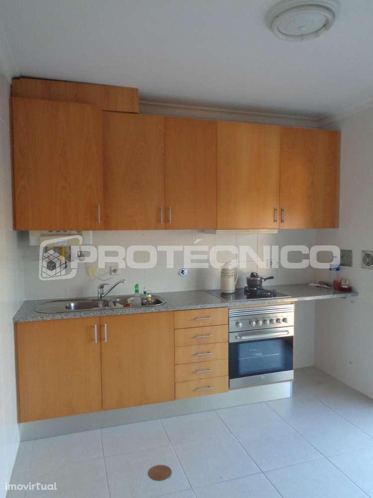 Apartamento para comprar, Gafanha do Carmo, Ílhavo, Aveiro - Foto 4