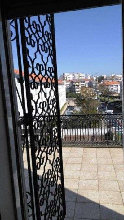 Moradia para comprar, Bonfim, Porto - Foto 24