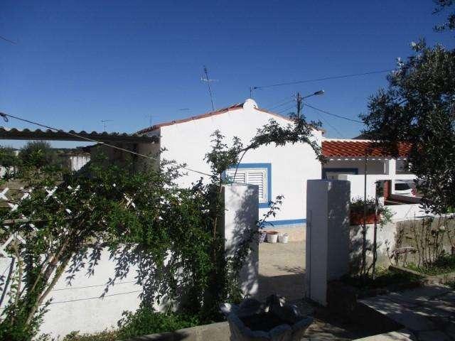 Quintas e herdades para comprar, São Pedro Terena, Évora - Foto 1
