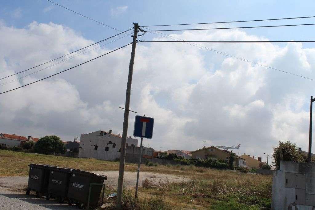Terreno para comprar, Perafita, Lavra e Santa Cruz do Bispo, Matosinhos, Porto - Foto 2