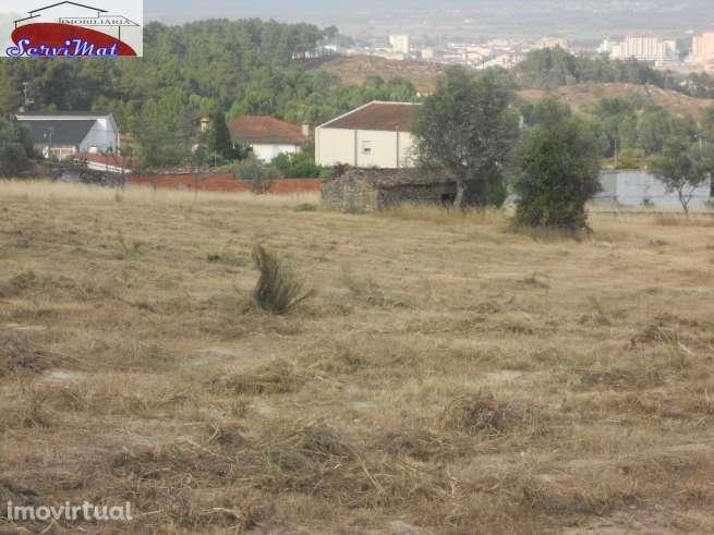Terreno para comprar, Vale de Anta, Chaves, Vila Real - Foto 10