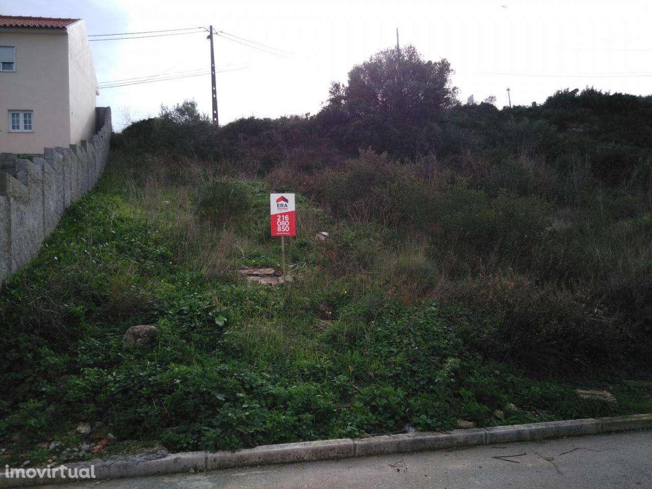 Terreno para comprar, Vialonga, Lisboa - Foto 1