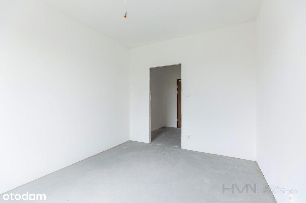 Rozkładowe 3 pokoje, Przewóz, Bez Prowizji i Pcc