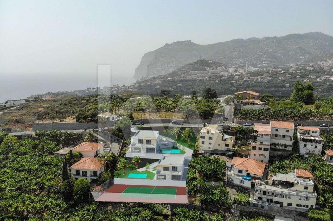 Terreno para comprar, São Martinho, Funchal, Ilha da Madeira - Foto 2