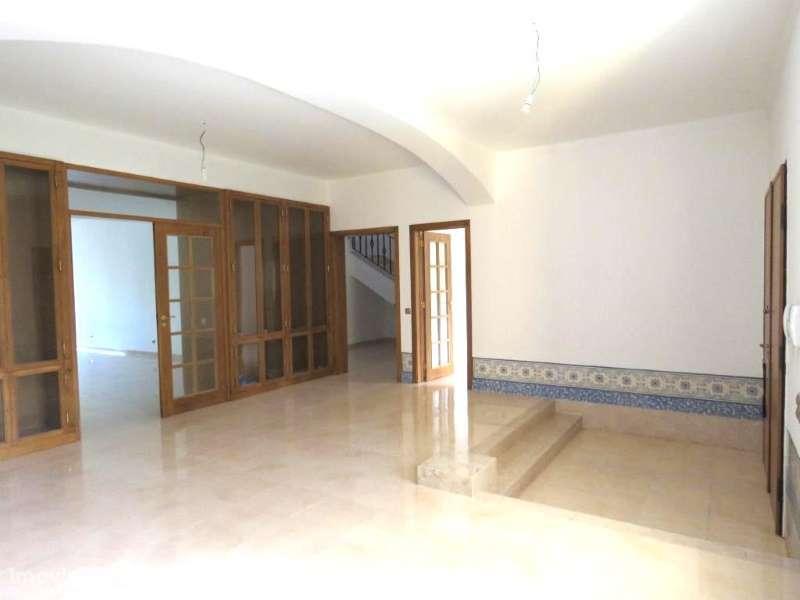 Moradia para comprar, Quinta do Conde, Sesimbra, Setúbal - Foto 19