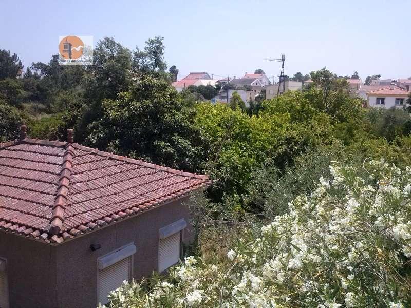 Quintas e herdades para comprar, Rua de Solmar - Quintinhas, Charneca de Caparica e Sobreda - Foto 23