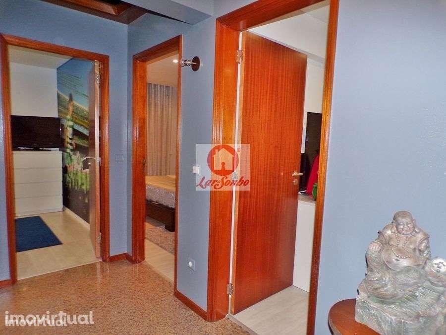 Apartamento para comprar, Póvoa de Varzim, Beiriz e Argivai, Povoa de Varzim, Porto - Foto 16