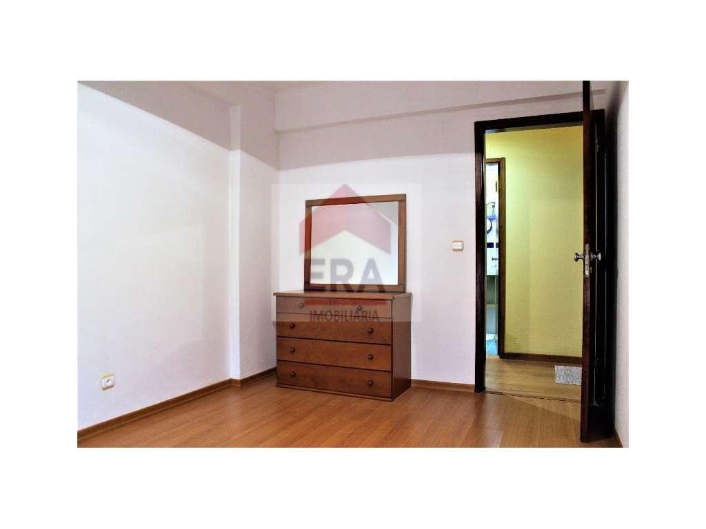 Apartamento para comprar, Peniche, Leiria - Foto 6