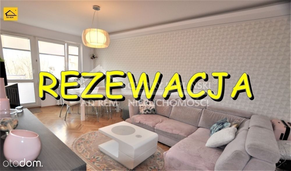 Czechów Kaprysowa Wysoki Standard Umeblowanie i Ag
