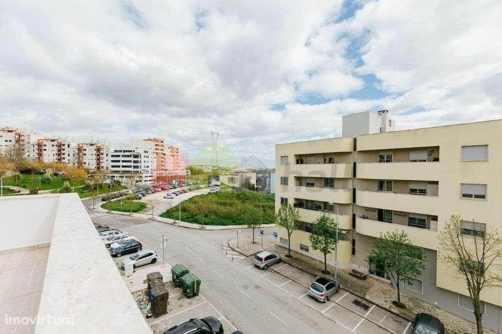 Apartamento para comprar, Odivelas, Lisboa - Foto 15