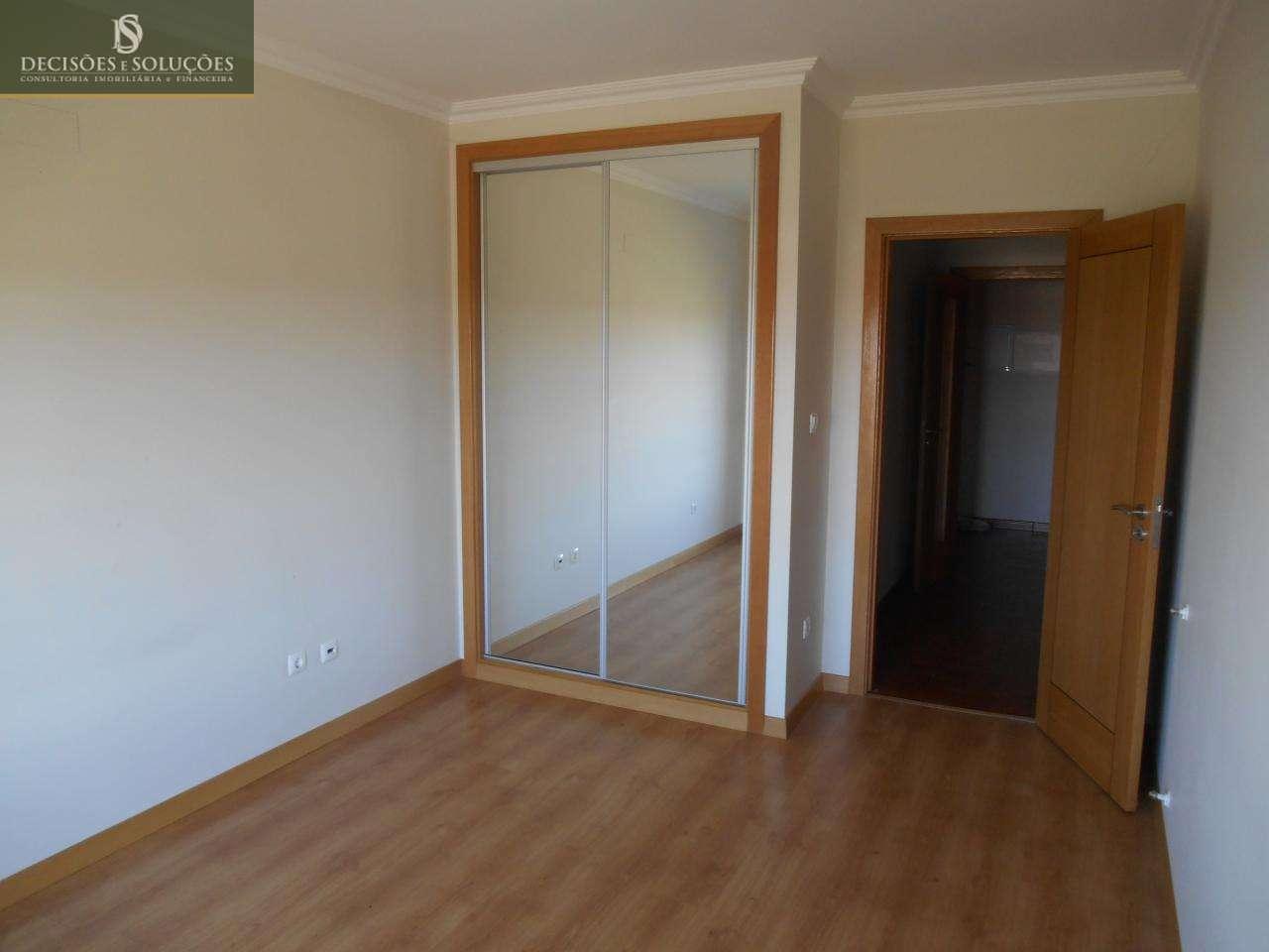 Apartamento para comprar, Zebreira e Segura, Castelo Branco - Foto 19