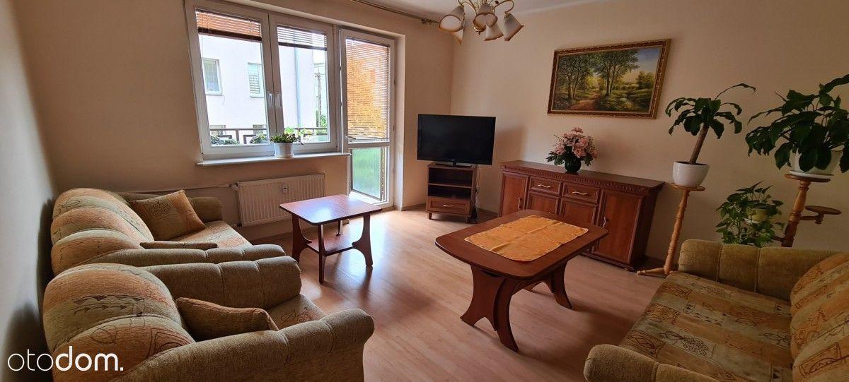 Mieszkanie 2 Pokojowe, 1 Piętro