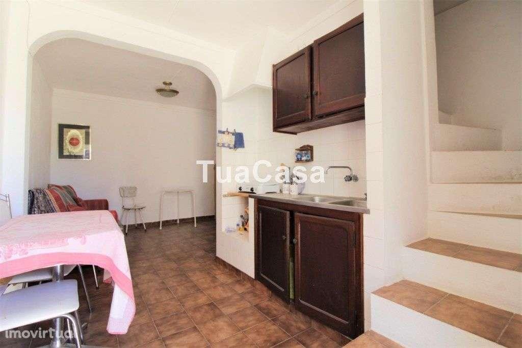 Moradia para comprar, Quelfes, Olhão, Faro - Foto 1