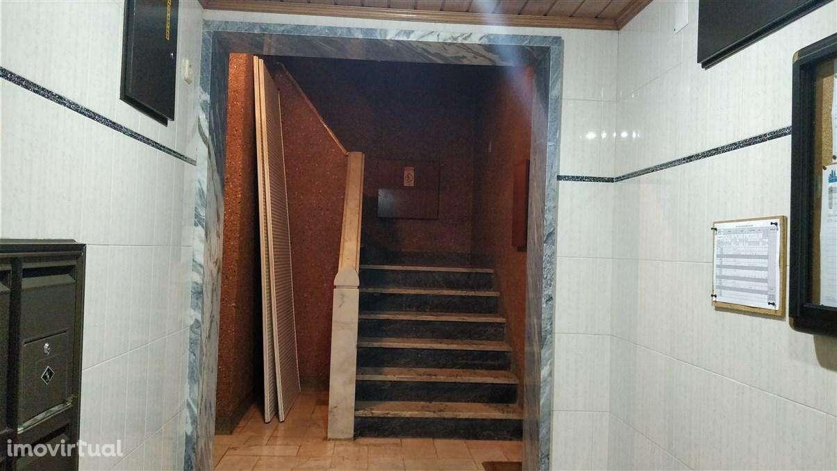 Apartamento para comprar, Amora, Seixal, Setúbal - Foto 15
